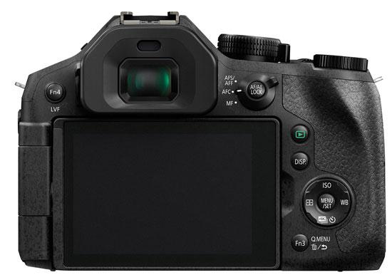Panasonic-FZ300-back-image