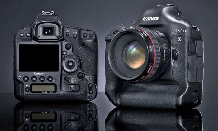 Canon-1dx-camera-image