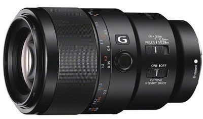 best-macro-lens-for-Sony-A7