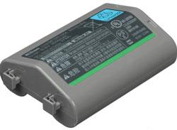 rechargable-battery