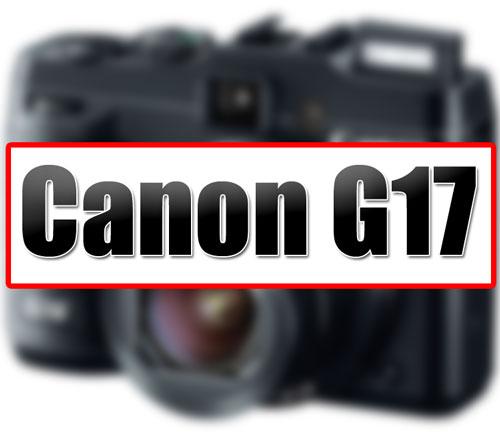 Canon-G17-image