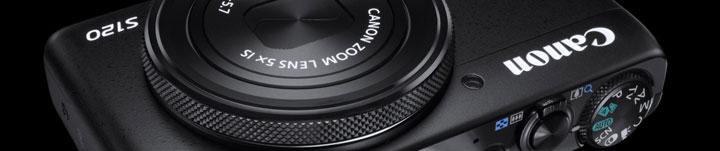 Canon-image