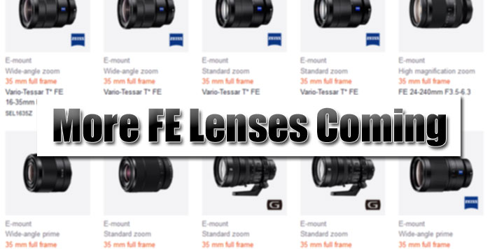 More-FE-Lenses-coming-imag