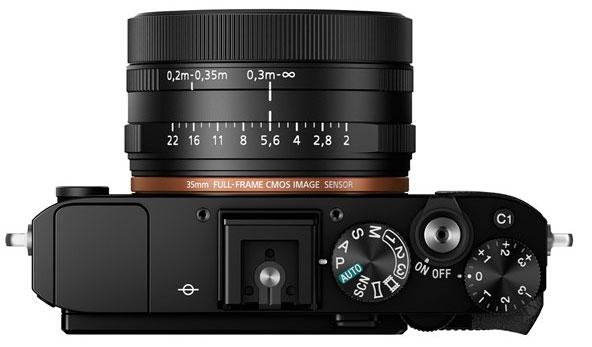 Canon-RX1R-II-top-image