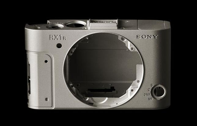 Sony-RX1R-Metal-image