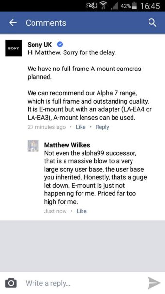 Sony-UK-image