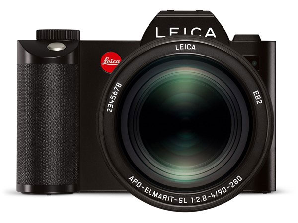 The-New-Leica-SL-camera-ima