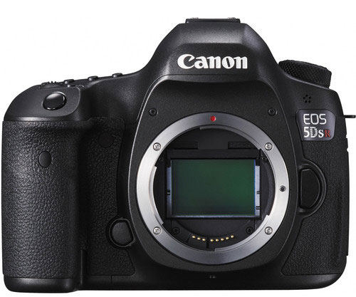 Canon-5DSR-img