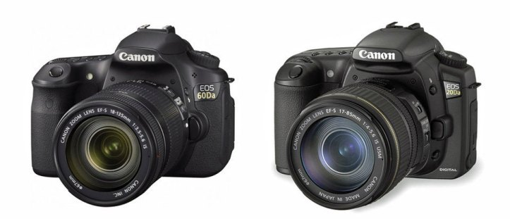 Canon-astrophotography-dslr