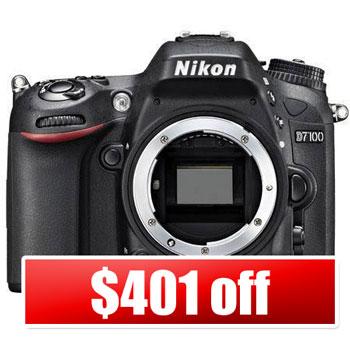 Nikon-D7100-deal-img