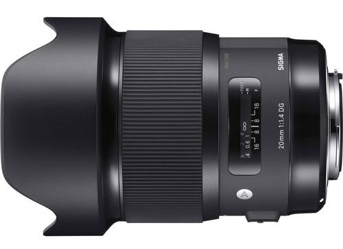 Sigma-20mm-F1.8-Lens-image