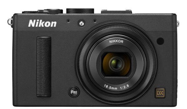 Nikon p8000 new camera for New camera 2015