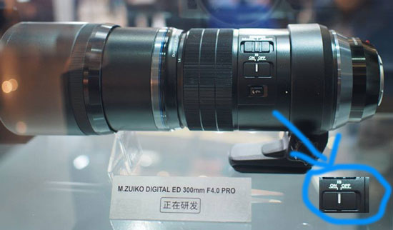 Olympus-300mm-lens-img