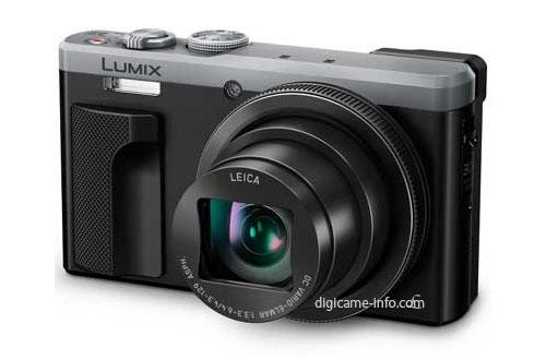 Panasonic-TZ80-camera-image