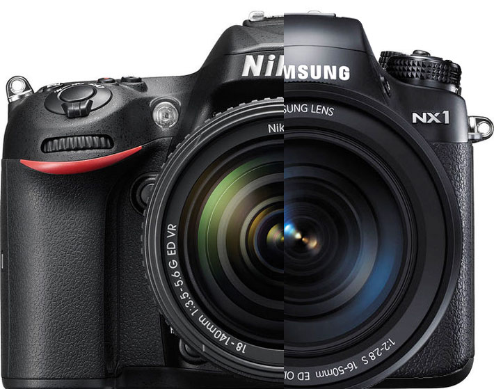 Samsung nx1 new camera for New camera 2015