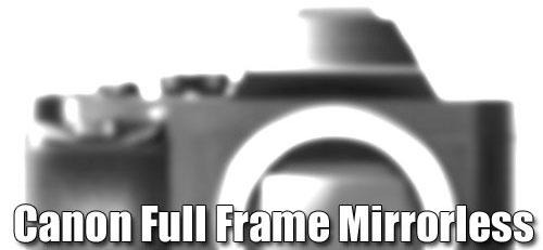 canon-FF-m-half