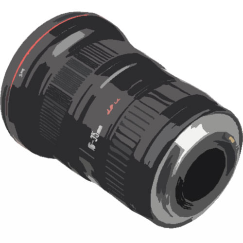 canon-upcoming-16-35mm-lens