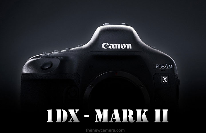Canon--1DX-Mark-II-img