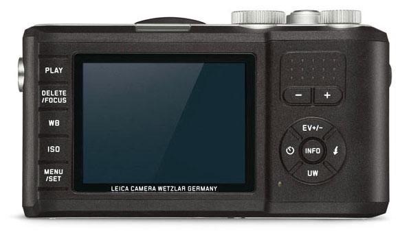 Leica-X-U-back-image