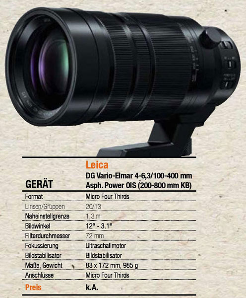 Lens-specification-image