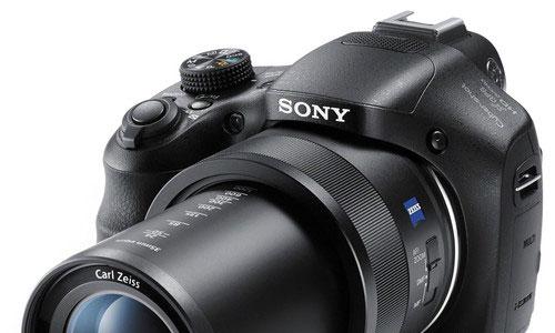 Sony-HX1000-camera-image