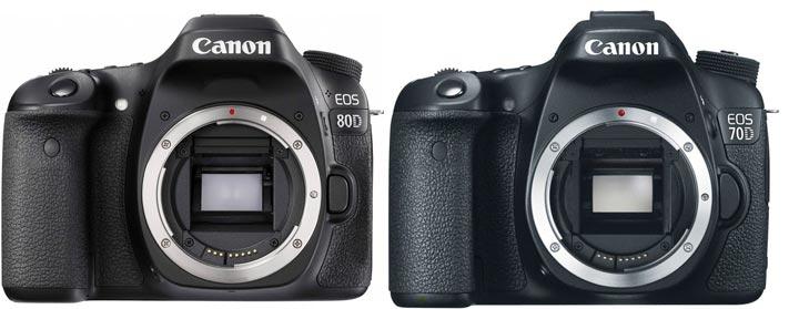 Canon-80D-vs-Canon-70D-imag