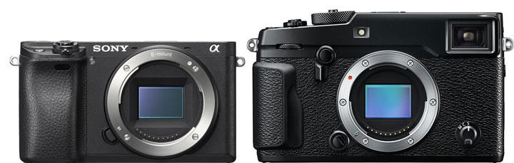 Sony-A6300-vs-Fuji-X-Pro-2