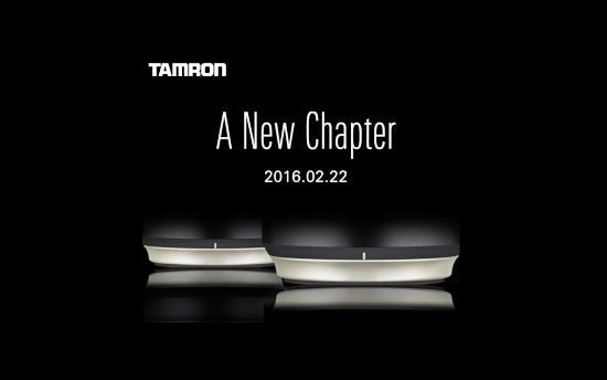 Tamron-new-lenses-image