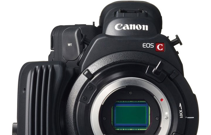 Canon-EOS-C500-Mark-II-imag