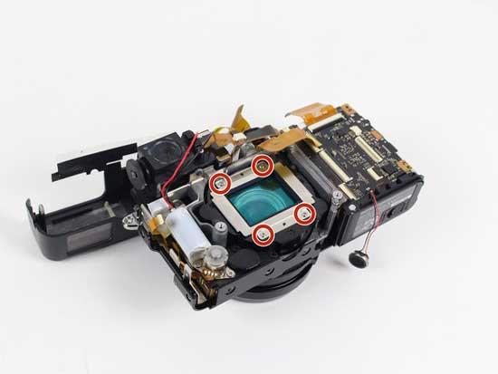 Fuji-X100T-bottom-image-len