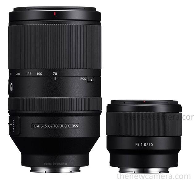 Lens-size-comparsion-image