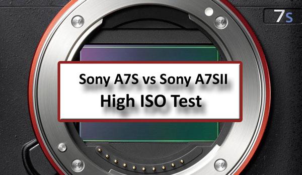 Sony-A7S-vs-Sony-A7S-II-ima