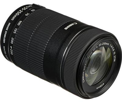 55-250mm-lens-image