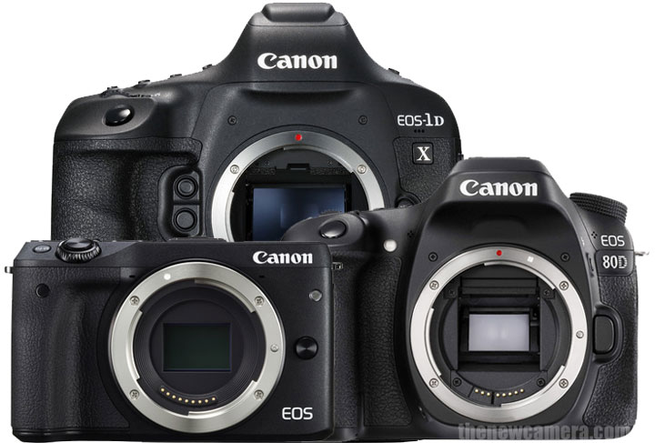 Canon-upcoming-camera-image