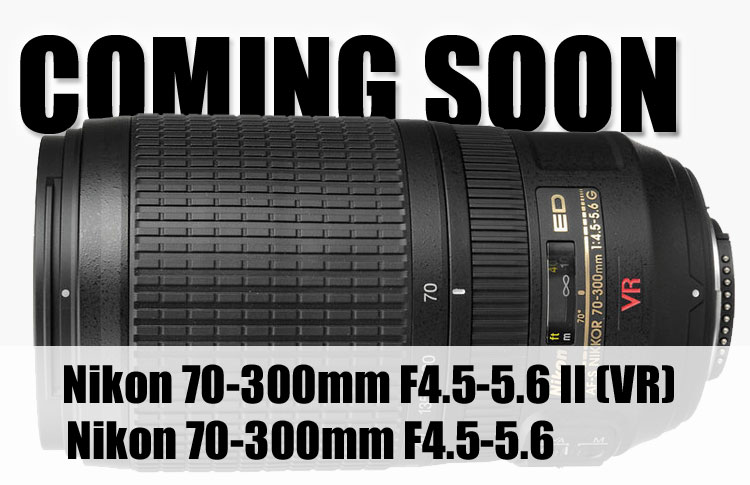nIKON-70-300MM-COMING-SOON-