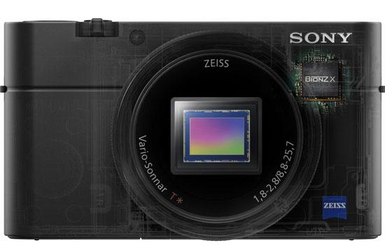 Sony-RX100-V-image