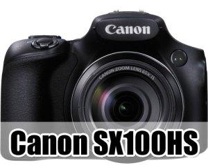 Canon-SX100-HS-camera-image