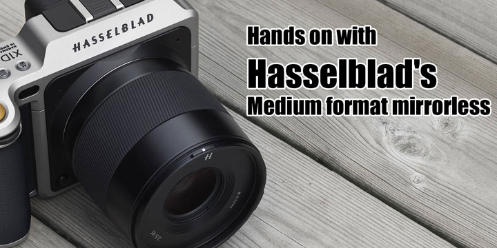 Hands-on-image