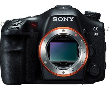 Sony-A99-camera-image