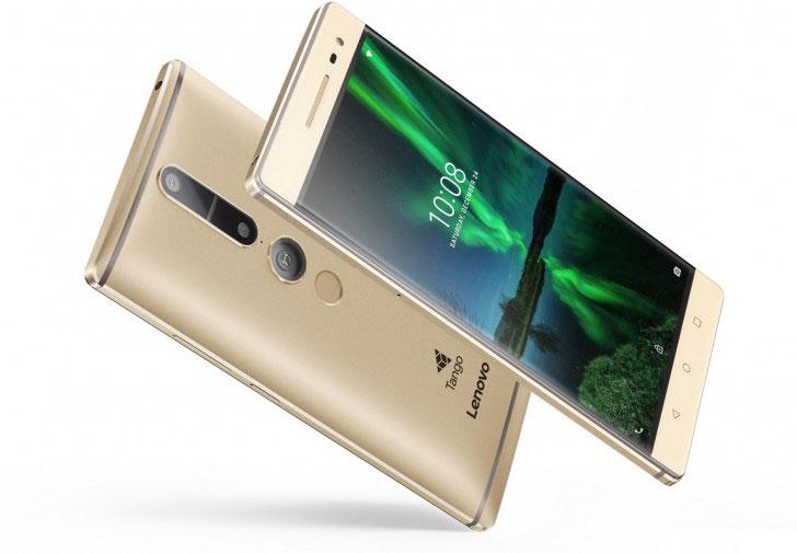 Tango-smartphone-image