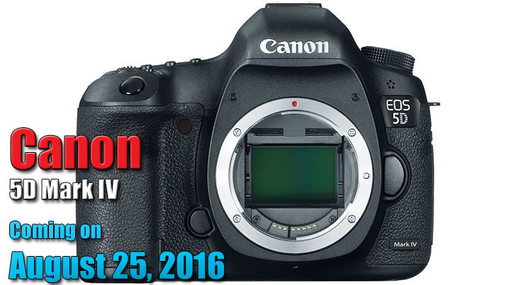 Canon-5D-Mark-IV-coming