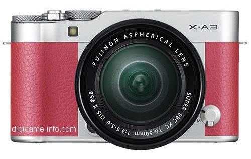 Fuji-X-A3-leaked-image3