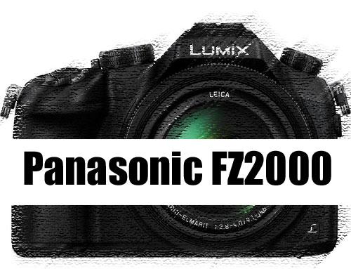 Panasonic-FZ2000-image