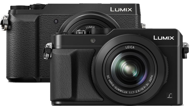 Panasonic-LX200-camera-comi