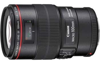 canon-100mm-lens-image