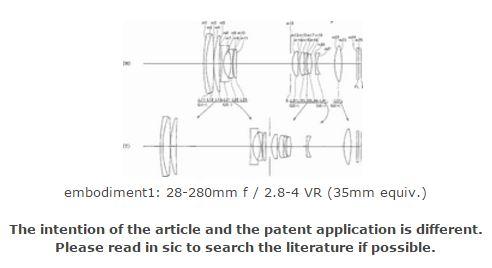 lens-patent-image