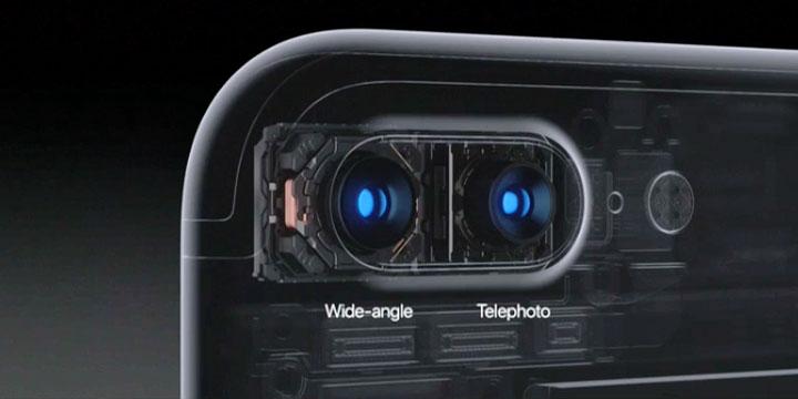 iphone-7plus-camera-image