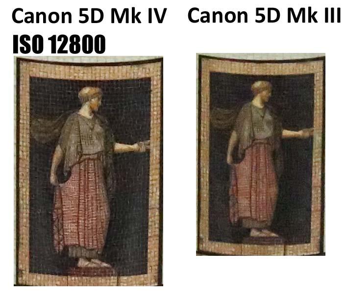 canon-5d-mark-iv-iso-2-1280