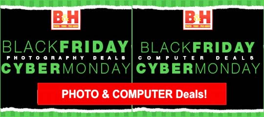 cyber-monday-deals-band-h