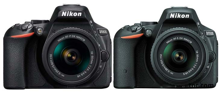 nikon-d5600-vs-d5500-image